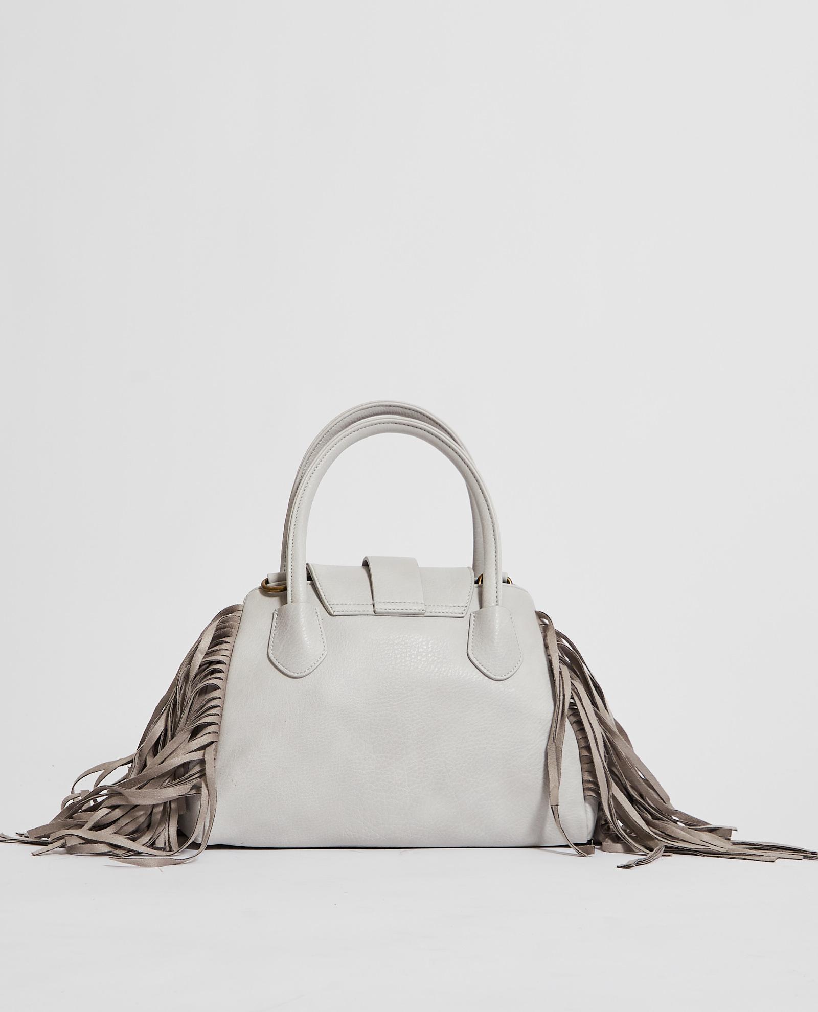 Shopping bag Shop art SHOP ART   Borsa   SA80141GRIGIO