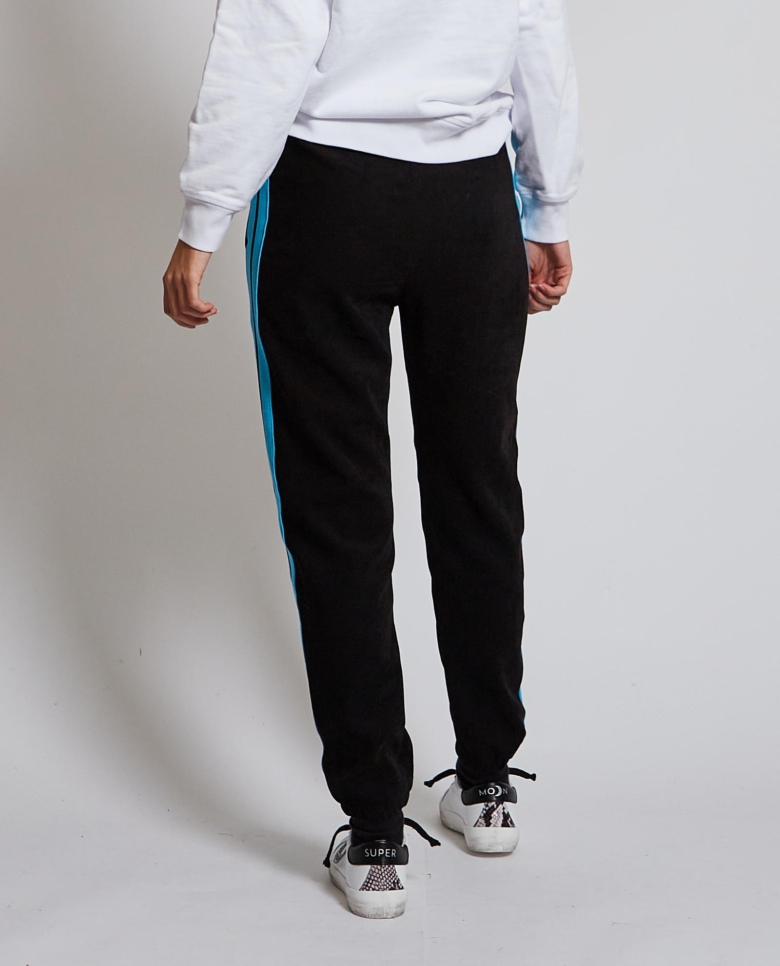 Pantalone Ellesse SHOP ART | Pantalone | SH61003NERO