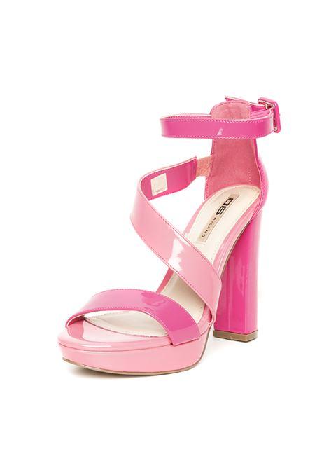 Sandalo 06 MILANO | Scarpe | SA0048FUXIA