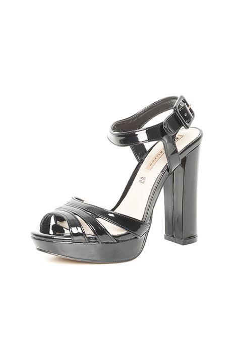 Sandalo 06 MILANO | Scarpe | SA0050NERO