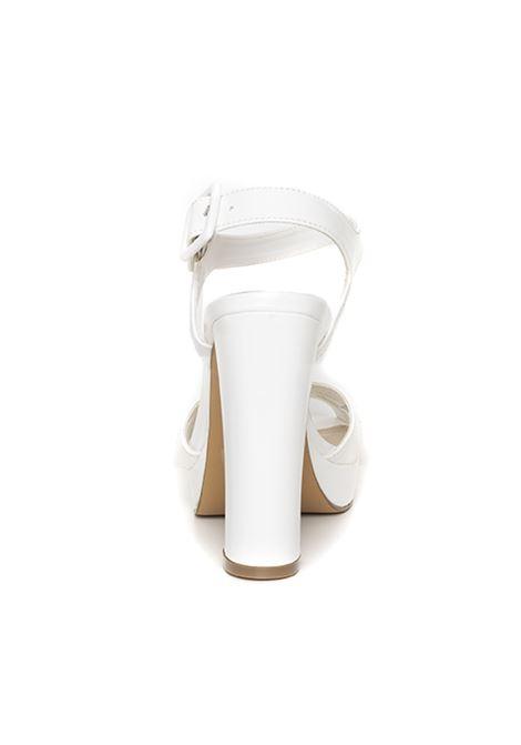 Sandalo 06 MILANO | Scarpe | SA0050WHITE