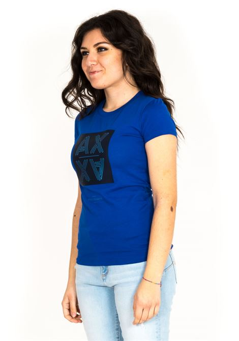 T-shirt ARMANI EXCHANGE | T-shirt | 3HYTAQ-YJ73Z1517