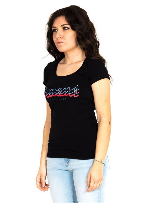 T-shirt ARMANI EXCHANGE | T-shirt | 3HYTCG-YJ9AZ1200