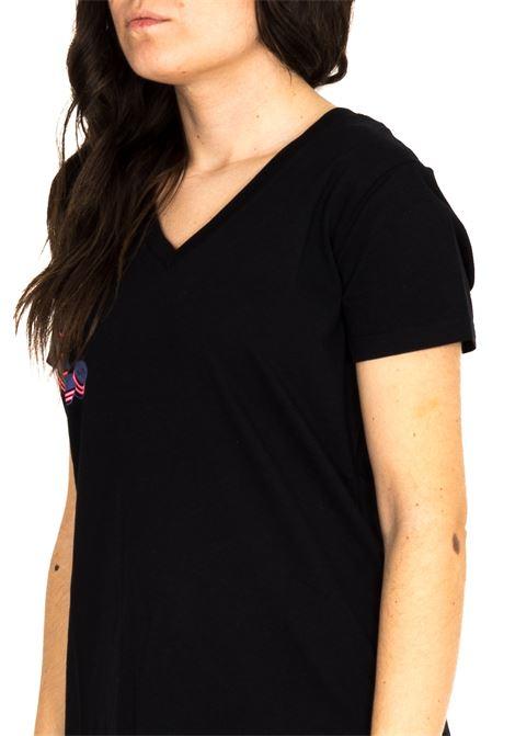 T-shirt ARMANI EXCHANGE | T-shirt | 3HYTEP-YJ73Z1200