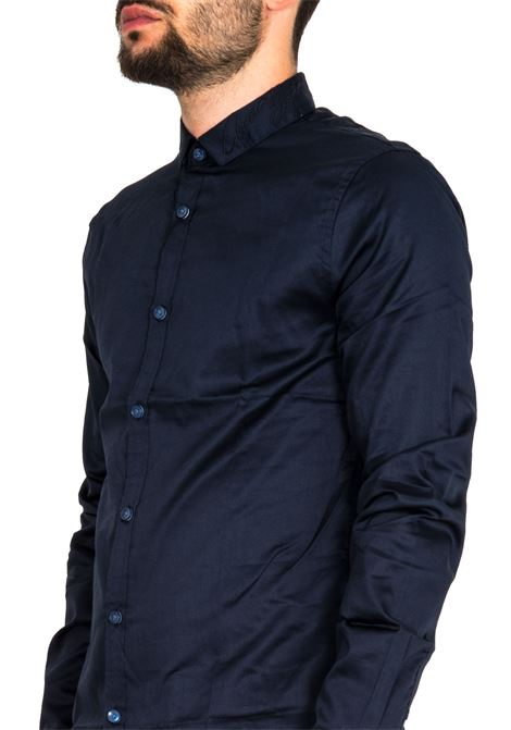 Camicia ARMANI EXCHANGE | Camicia | 3HZC14-ZNAUZ1510