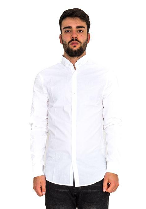 Camicia ARMANI EXCHANGE | Camicia | 3HZC14-ZNLVZ1100