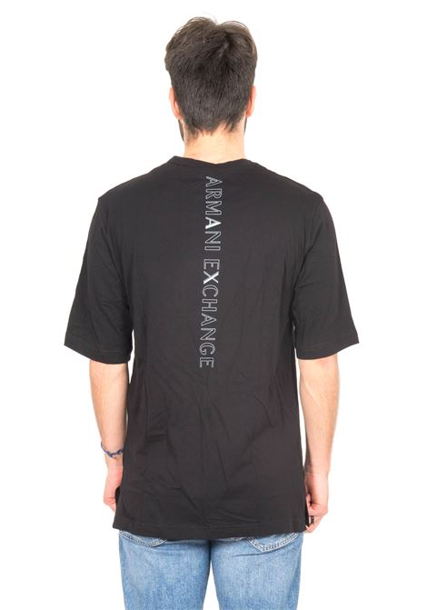 T-shirt ARMANI EXCHANGE | T-shirt | 3HZMGA-ZJH4Z1200