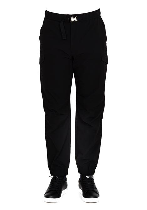 Pantalone ARMANI EXCHANGE | Pantaone | 3HZP18-ZNHQZ1200