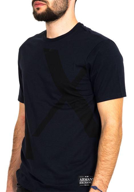 T-shirt ARMANI EXCHANGE   T-shirt   3HZTBG-ZJA5Z1510