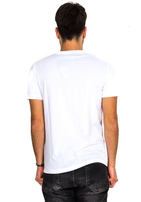 T-shirt ARMANI EXCHANGE   T-shirt   3HZTBV-ZJH4Z1100