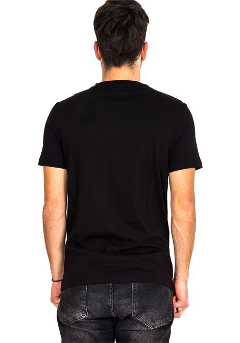 T-shirt ARMANI EXCHANGE   T-shirt   3HZTBV-ZJH4Z1200