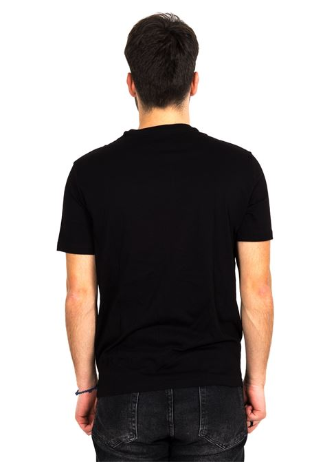 T-shirt ARMANI EXCHANGE   T-shirt   3HZTFA-ZJH4Z1200