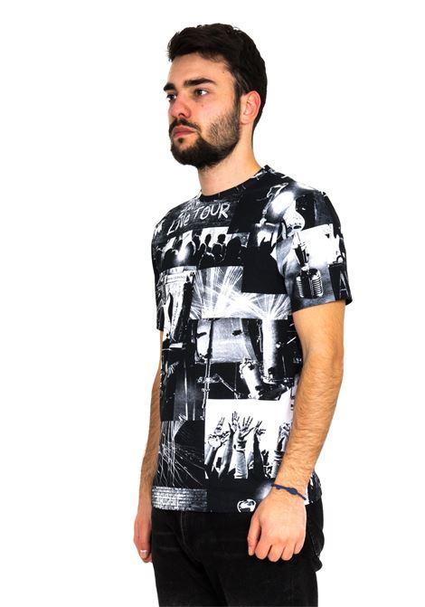 T-shirt ARMANI EXCHANGE   T-shirt   3HZTFS-ZJH4Z7124