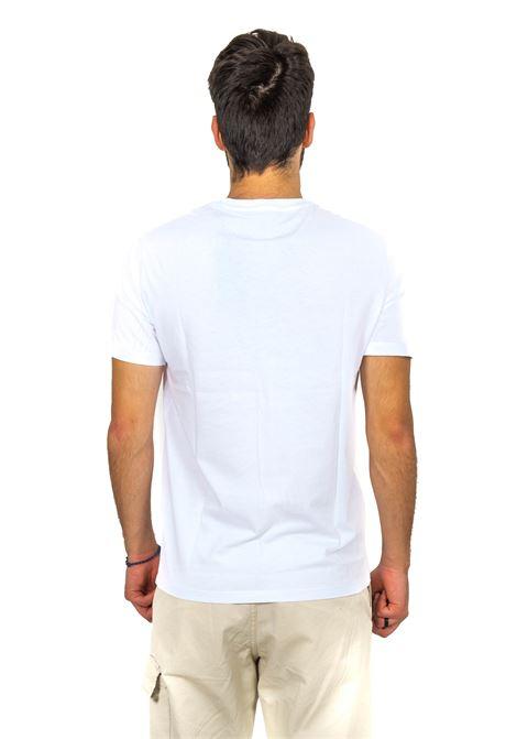 T-shirt ARMANI EXCHANGE   T-shirt   3HZTGB-ZJH4Z1100