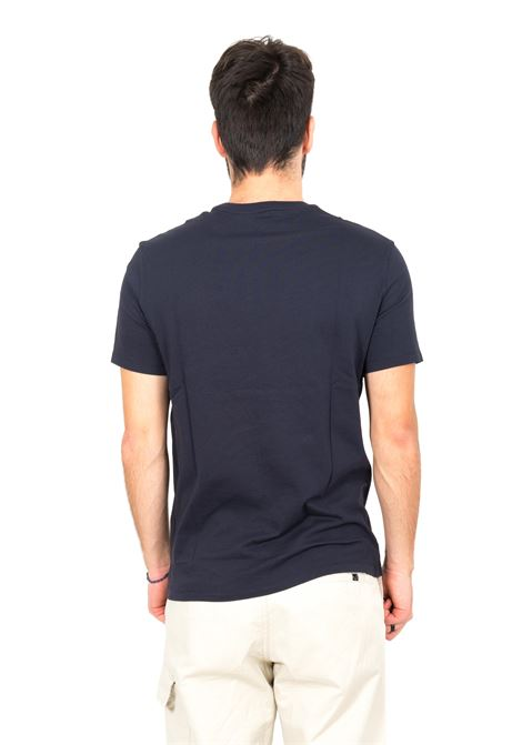 T-shirt ARMANI EXCHANGE   T-shirt   3HZTGB-ZJH4Z1510