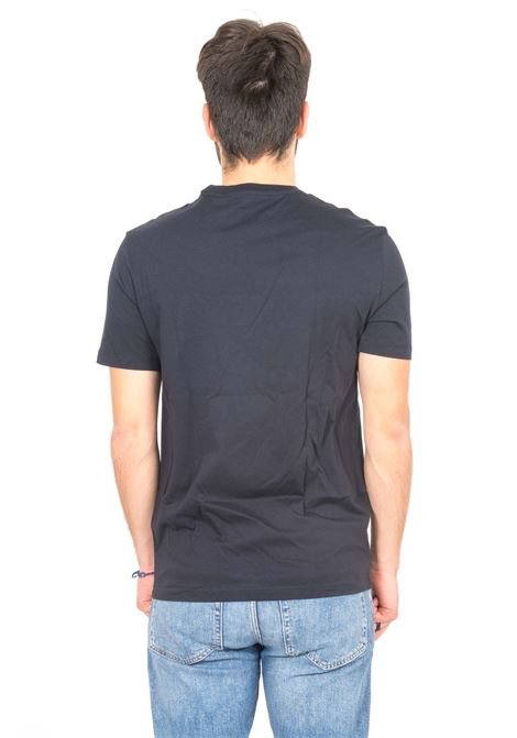 T-shirt ARMANI EXCHANGE | T-shirt | 3HZTLE-ZJBVZ1583