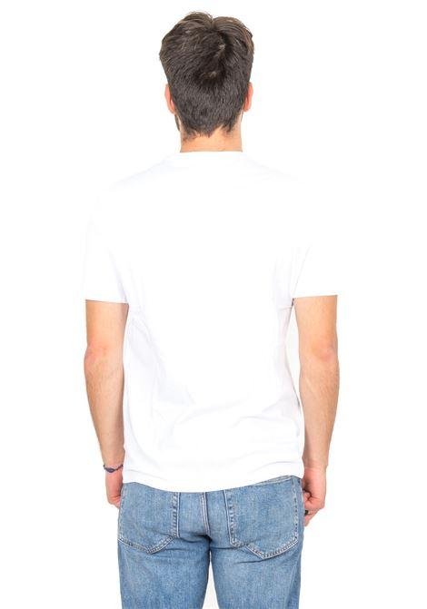 T-shirt ARMANI EXCHANGE | T-shirt | 3HZTLG-ZJBVZ1100