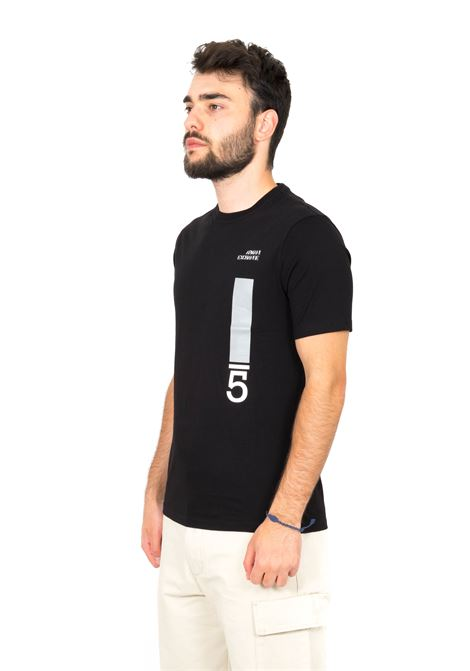 T-shirt ARMANI EXCHANGE | T-shirt | 3HZTLG-ZJBVZ1200