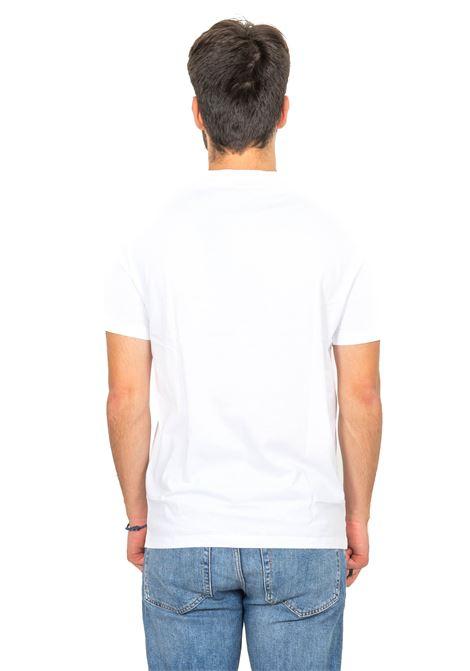 T-shirt ARMANI EXCHANGE | T-shirt | 3HZTLM-ZJH4Z1100