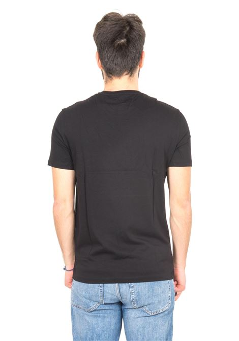 T-shirt ARMANI EXCHANGE | T-shirt | 3HZTLM-ZJH4Z1200
