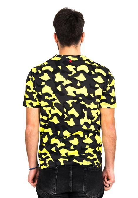 T-shirt ARMANI EXCHANGE | T-shirt | 6GZTMC-ZJ7ZZ7239