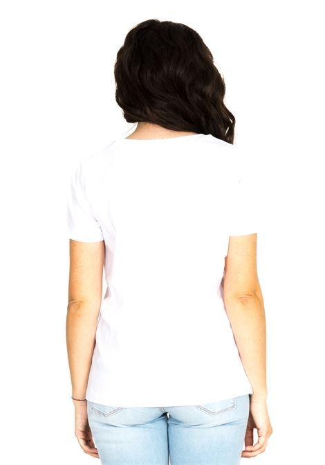 T-shirt ARMANI EXCHANGE | T-shirt | 8NYTCX-YJG3Z7142