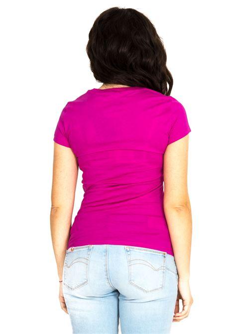 T-shirt ARMANI EXCHANGE | T-shirt | 8NYTDL-YJ73Z6424