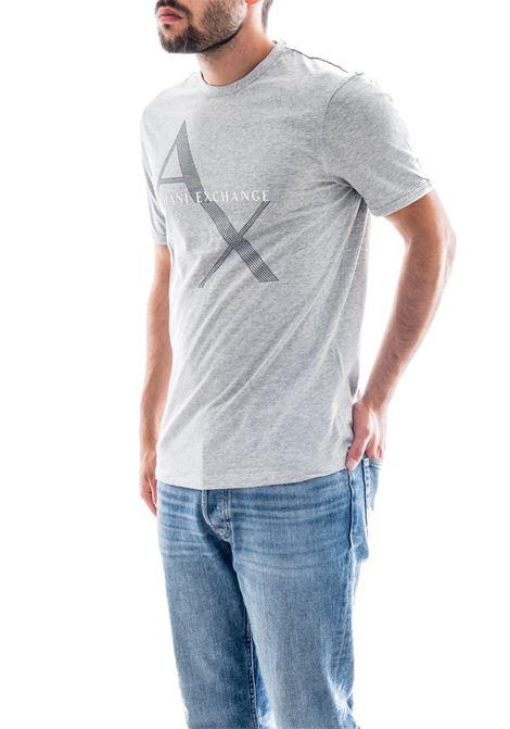 T-shirt ARMANI EXCHANGE | T-shirt | 8NZT76-Z8H4Z3929