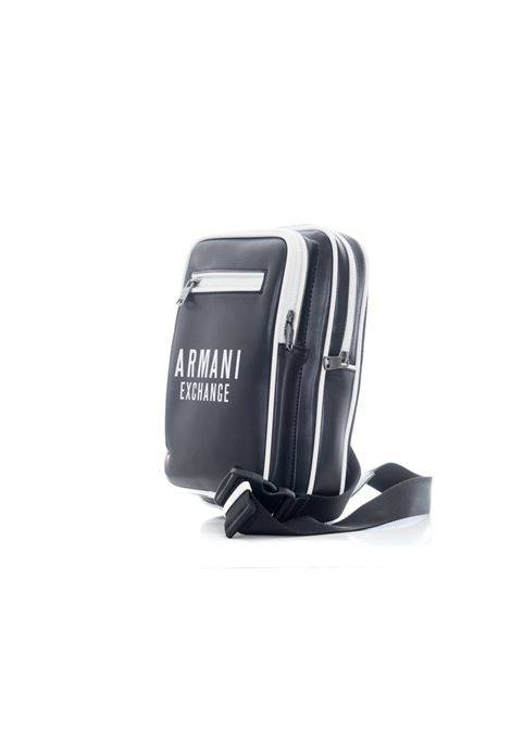 Borsello ARMANI EXCHANGE | Borsello | 952229-0P29600121