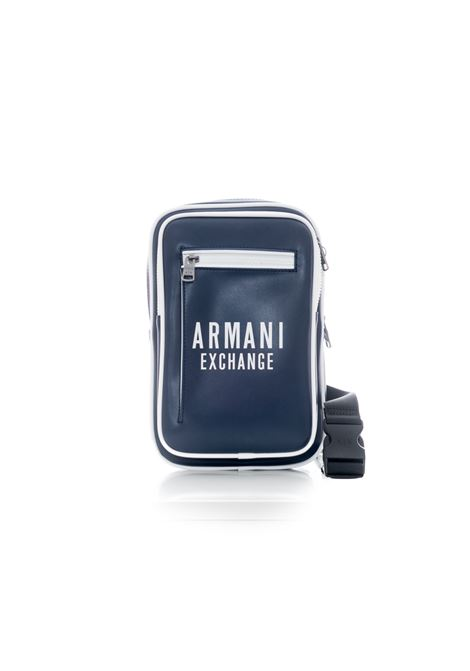 Borsello ARMANI EXCHANGE | Borsello | 952229-0P29665735