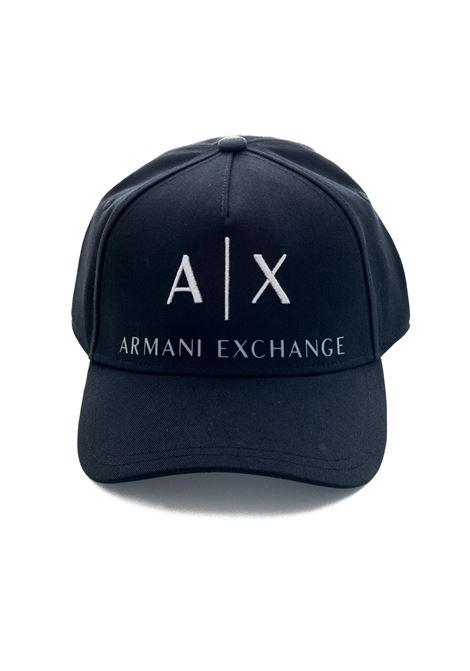 Cappello ARMANI EXCHANGE | Cappello | 954039-CC51300020