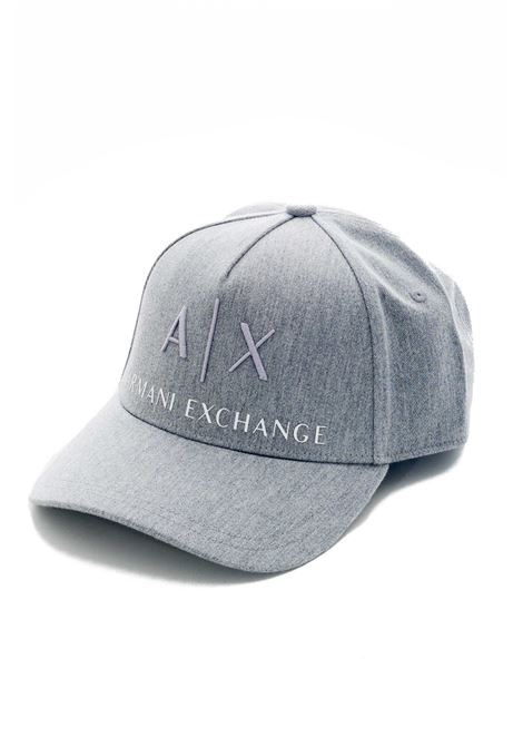 Cappello Baseball ARMANI EXCHANGE | Cappello | 954039-CC51300143