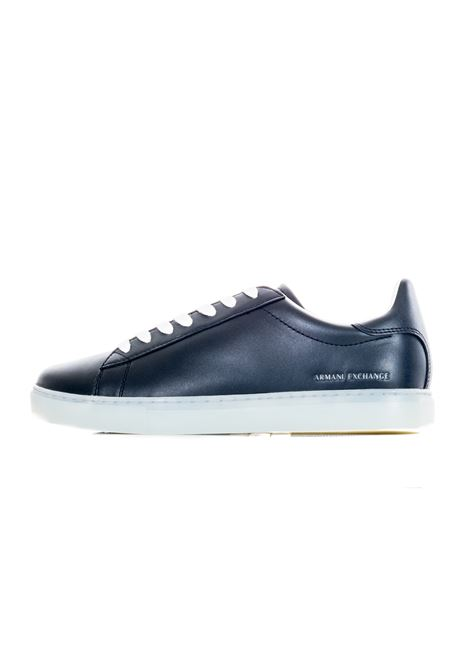 Sneakers ARMANI EXCHANGE | Scarpe | XUX001-XV09300002