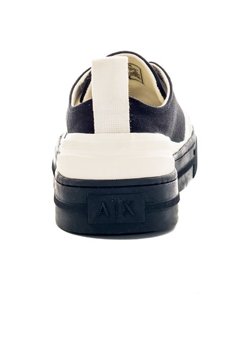 Sneakers ARMANI EXCHANGE | Scarpe | XUX060-XV21800002