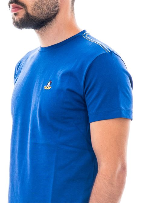 T-shirt ARMATA DI MARE | T-shirt | 535103712