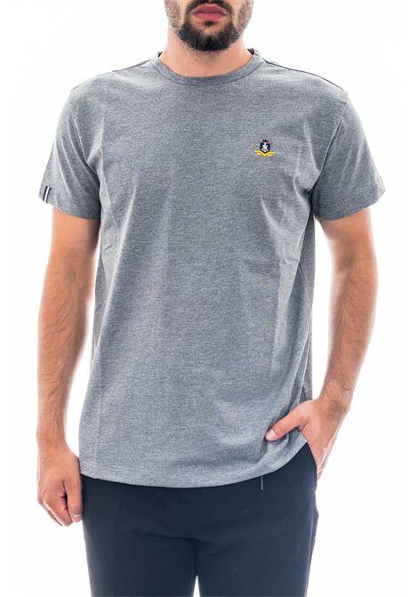 T-shirt ARMATA DI MARE | T-shirt | 535103746