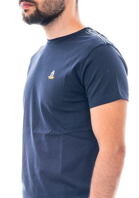 T-shirt ARMATA DI MARE | T-shirt | 5351037730