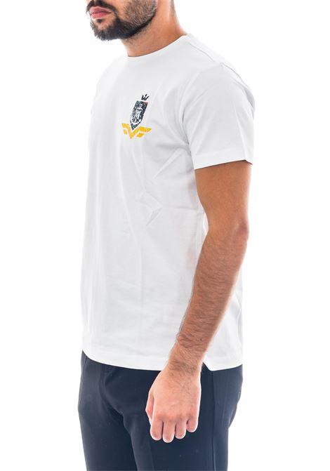 T-shirt ARMATA DI MARE | T-shirt | 535105201