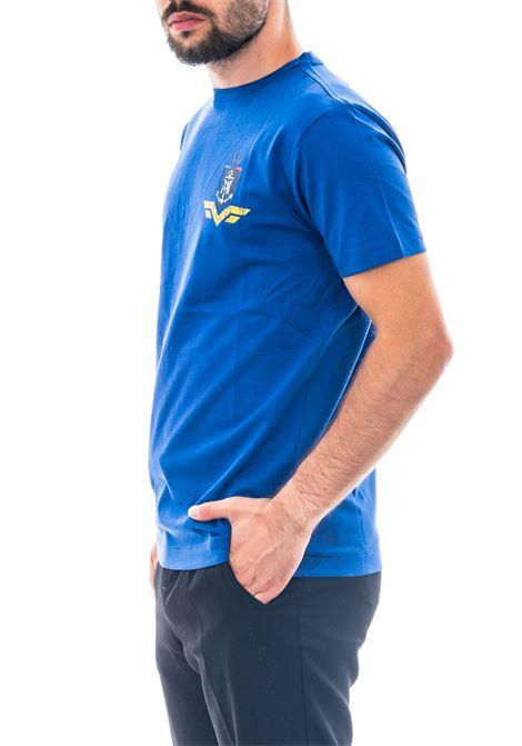 T-shirt ARMATA DI MARE | T-shirt | 535105212