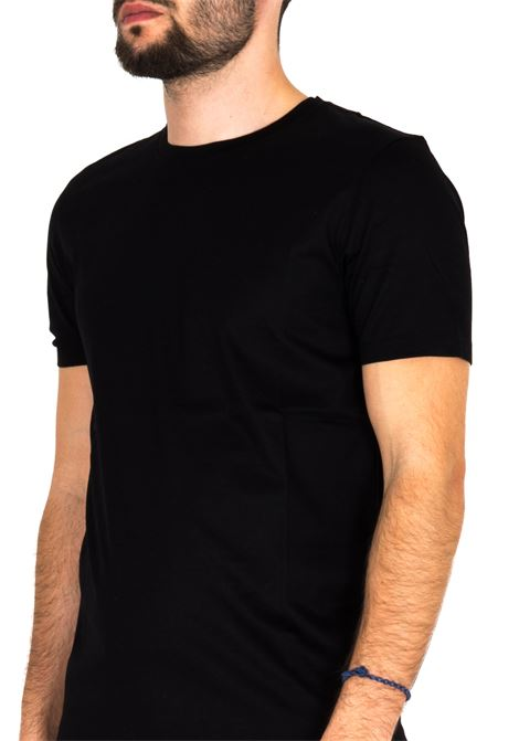 T-shirt BOSS BUSINESS | T-shirt | 50383822001