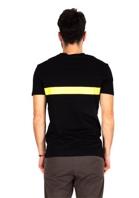T-shirt BOSS BUSINESS | T-shirt | 50407600004