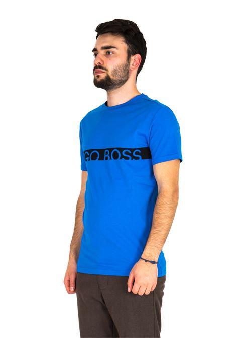 T-shirt BOSS BUSINESS   T-shirt   50407600424