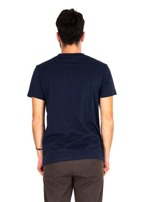 T-shirt BOSS BUSINESS | T-shirt | 50407774413