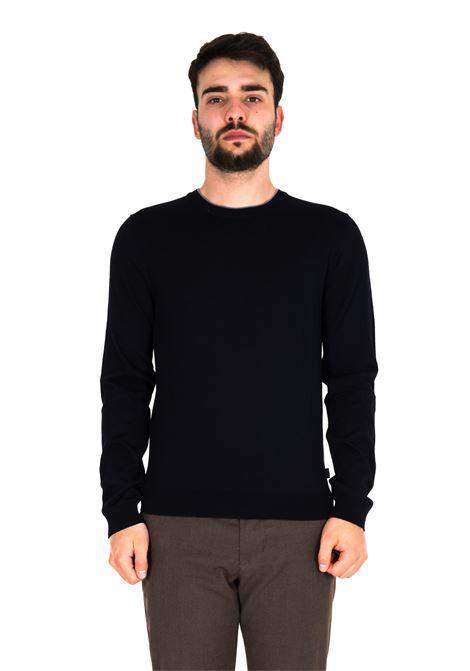 Pullover BOSS BUSINESS | Maglia | 50424209402
