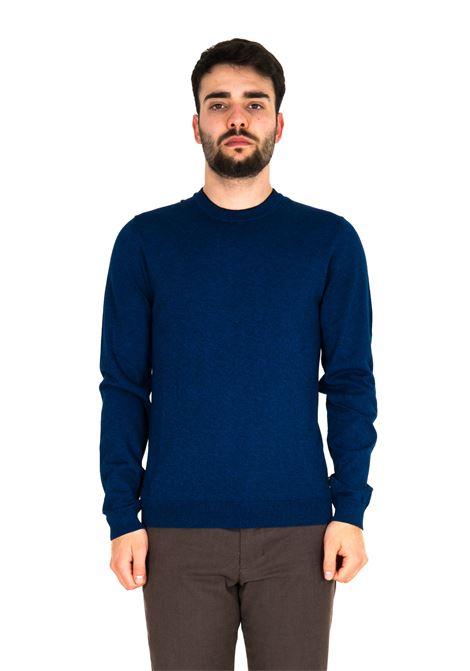 Pullover BOSS BUSINESS | Maglia | 50424209425