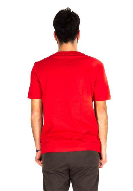 T-shirt BOSS BUSINESS | T-shirt | 50426066613