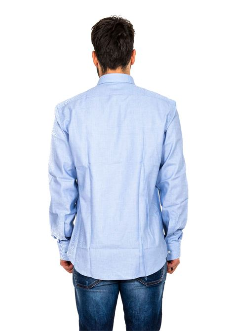 Camicia BOSS BUSINESS | Camicia | 50427203426