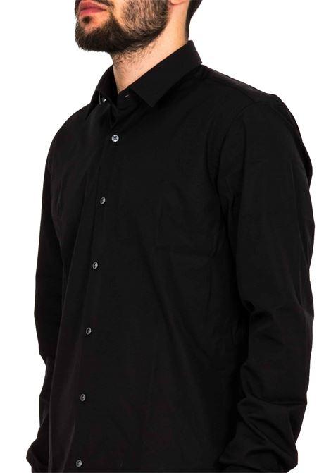 Camicia BOSS BUSINESS | Camicia | 50427520001