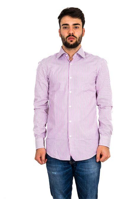 Camicia BOSS BUSINESS | Camicia | 50427584657