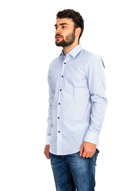 Camicia BOSS BUSINESS | Camicia | 50427694454